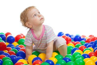 padova-area-giochi-di-un-negozio-ikea-nega-laccesso-a-un-bambino-autistico