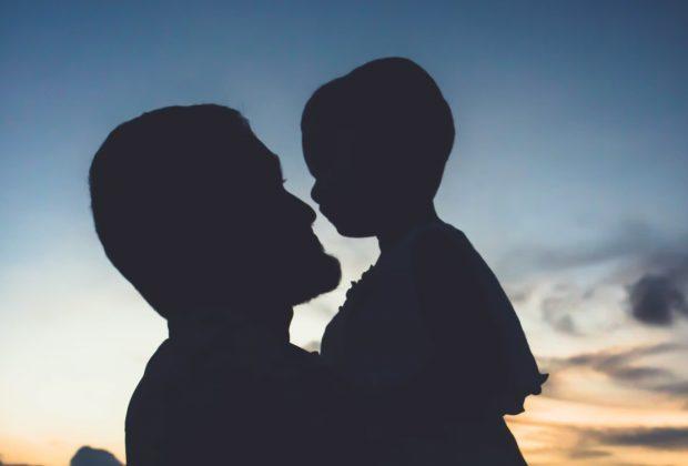 essere-padre-importanza-della-figura-paterna