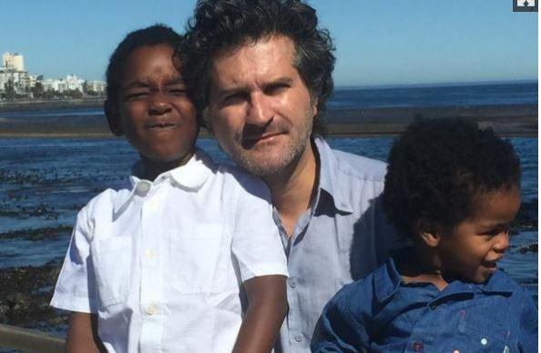padre-single-italiano-vince-la-battaglia-per-poter-adottare-due-bambini