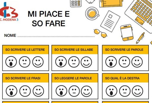 emoticon-al-posto-del-voto-l'iniziativa-di-una-scuola-di-modena