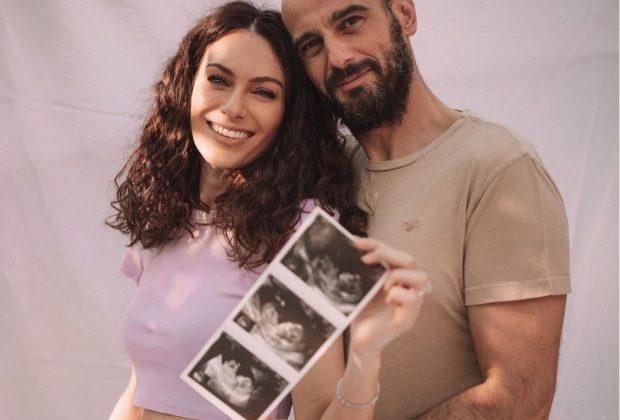 paola-turani-dalla-diagnosi-di-infertilita-alla-gravidanza-inattesa