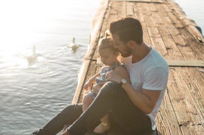 quando-il-bambino-vuole-solo-il-papa-perche-succede-e-come-comportarsi