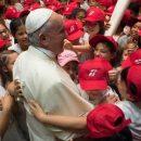 papa-francesco-ai-bambini-gli-insegnanti-sono-radici-per-dare-frutti