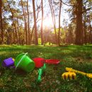 vicino-parco-aiuta-asma-nei-bambini
