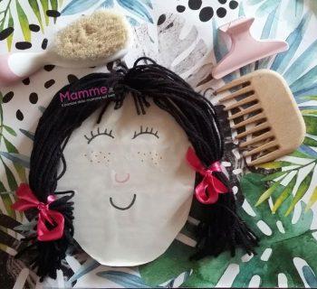 giochiamo-a-fare-la-parrucchiera-tutorial-fai-da-te