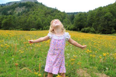 passeggiate-in-montagna-coi-bambini-consigli-utili