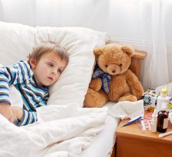pediatri-5-regole-per-ridurre-le-eccessive-prescrizioni-farmacologiche