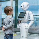 un-robot-che-gioca-con-i-bambini-ecco-come-pepper-puo-aiutare-i-piu-piccoli