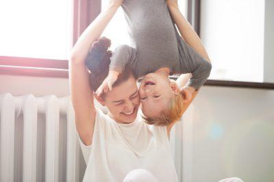 perche-una-donna-deve-essere-felice-per-crescere-figli-felici