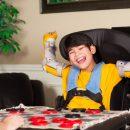 pesticidi-e-cerebrale-nei-bambini-un-nuovo-studio-rileva-la-correlazione-