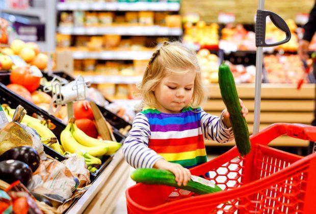 pesticidi-quanti-pericoli-nellalimentazione-dei-bambini