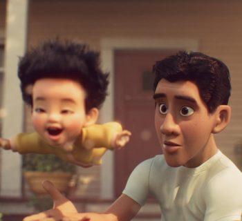 pixar-racconta-l'autismo-con-due-cortometraggi-(trailer)