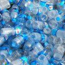 ambiente-arriva-in-sicilia-la-prima-scuola-plastic-free