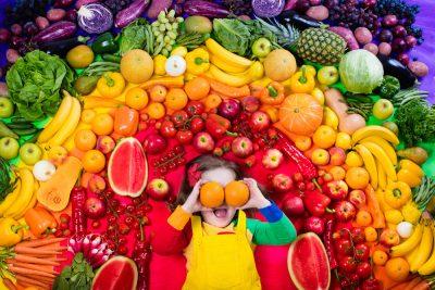 poca-frutta-e-verdura-nella-dieta-di-tutta-la-famiglia-ci-pensa-valfrutta