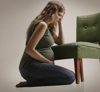 pregoressia-quando-la-paura-di-ingrassare-in-gravidanza-diventa-una-psicosi
