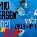 libri-per-bambini-i-vincitori-del-premio-andersen-2021