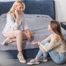 puberta-come-affrontare-largomento-con-i-figli