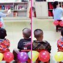 insegna-a-pulirsi-con-laiuto-dei-palloncini-il-video-dellinsegnate-diventa-virale