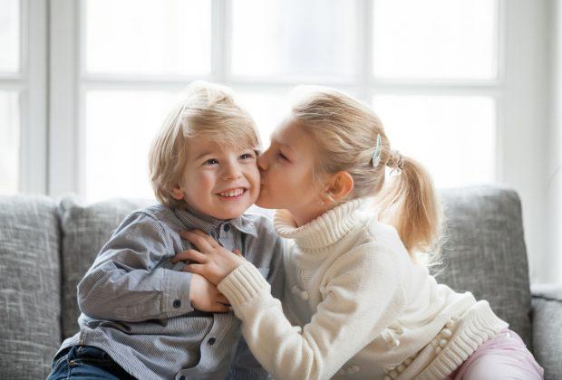 quando-si-sviluppa-la-sessualita-nei-bambini