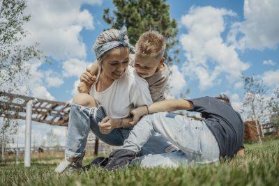 quante-volte-puo-cambiare-la-vita-di-un-genitore-infinite
