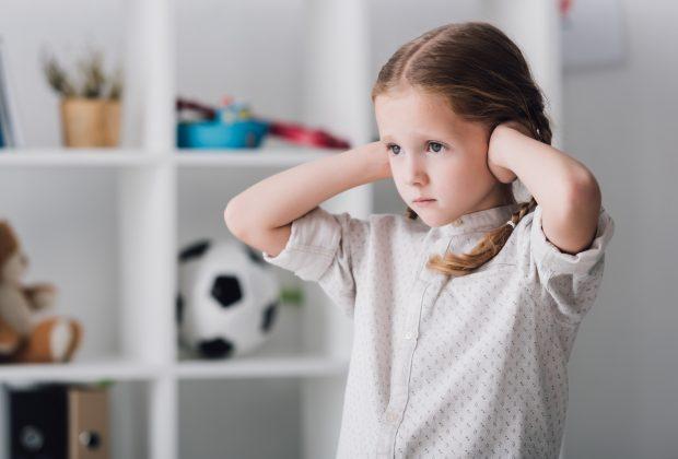quarantena-e-autismo-come-affrontare-le-giornate