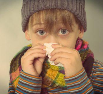raffreddore-e-falsi-miti-7-gentori-su-10-ci-credono