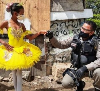avra-una-casa-raissa-la-bambina-indigente-che-sogna-di-fare-la-ballerina