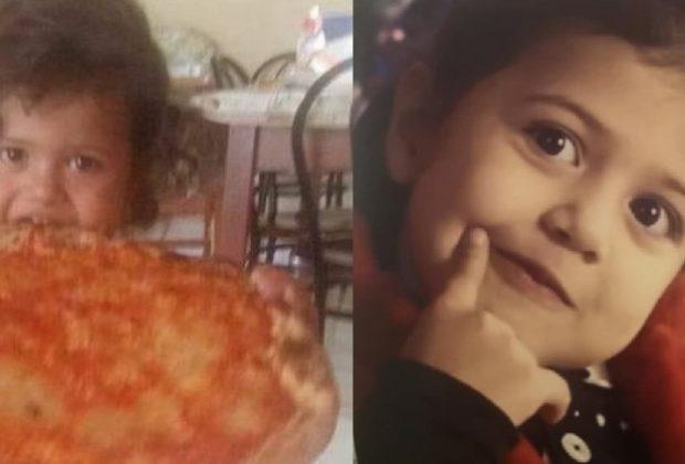 una-pizza-speciale-per-ricordare-una-piccola-guerriera-la-storia-di-rebecca