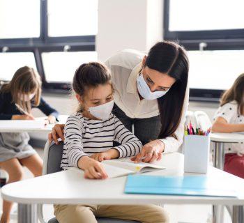 referente-covid-a-scuola-facciamo-chiarezza