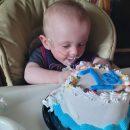 il-bimbo-piu-prematuro-del-mondo-compie-un-anno-alla-nascita-pesava-solo-300-grammi