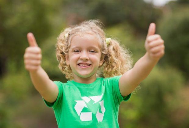 sei-responsabile-dei-tuoi-rifiuti-la-scuola-australiana-che-ha-eliminato-i-cestini-della-spazzatura