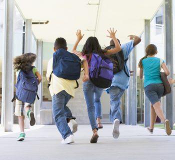 ricomincia-la-scuola:-i-migliori-prezzi-aspettando-il-suono-della-campanella!