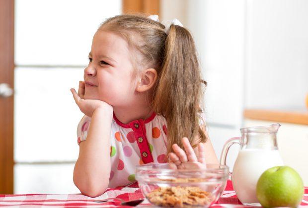 bambini-selettivi-con-il-cibo-chi-sono-i-picky-eaters