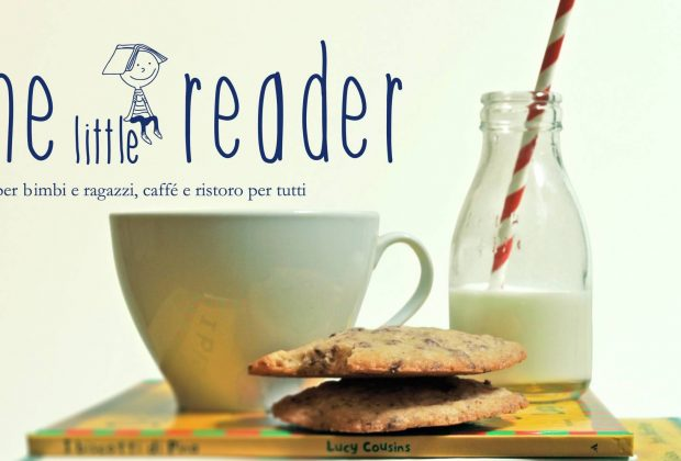 libreria-caffetteria-dedicata-mamme-bambini-roma