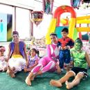 cristiano-ronaldo-diventa-aladdin:-il-calciatore-in-versione-disney-per-il-compleanno-dei-figli