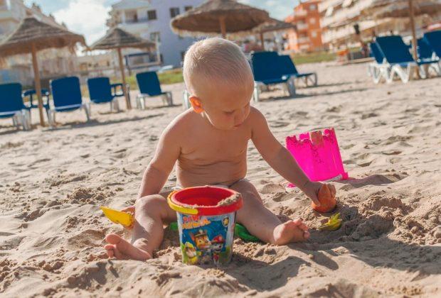 fate-giocare-piu-spesso-bambini-la-sabbia-tutti-benefici