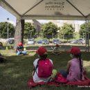 """save-the-children,-al-via-il-progetto-""""spazi-futuro"""":-50-centri-all'aperto-per-bambini-e-adolescenti"""