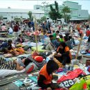 tsunami-in-indonesia-save-the-children-lancia-un-appello-per-i-bambini-colpiti