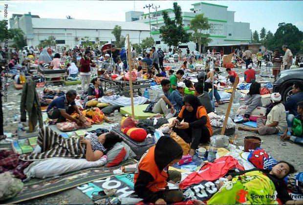 tsunami-in-indonesia-save-the-children-lancia-un-appello-per-i-bambini-colpiti