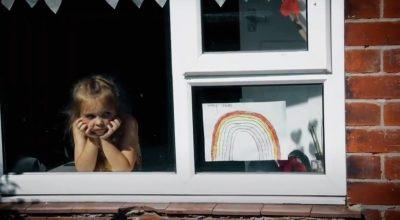 video-lettera-al-futuro-gli-auguri-per-il-nuovo-anno-di-save-the-children