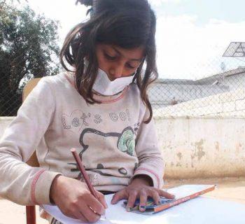 coronavirus-l-allarme-di-save-the-children-10-milioni-di-bambini-consegnati-alla-poverta