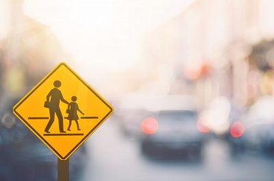school-street-la-scelta-londinese-per-il-benessere-degli-studenti