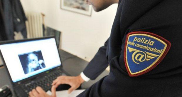 scoperta-online-una-rete-di-pedopornografia-sei-arresti-in-tutta-italia