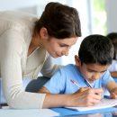 scuola:-una-ricerca-dimostra-che-i-complimenti-sono-piu-educativi-dei-rimproveri