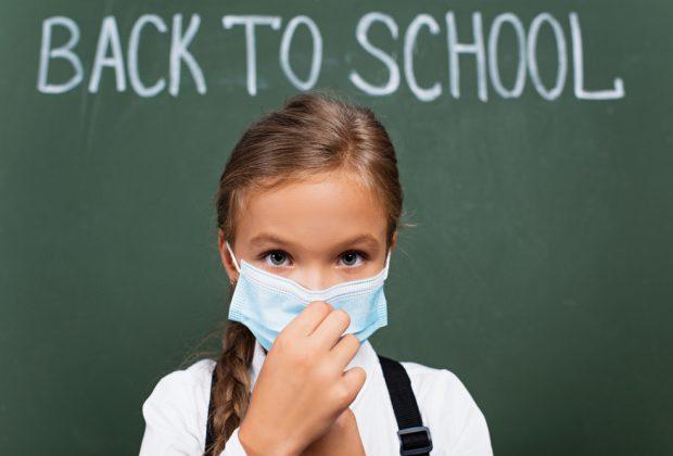 """ritorno-a-scuola,-secondo-un-rapporto-britannico:-""""piu-vantaggi-che-rischi"""""""
