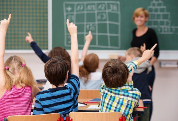 scuola-al-via-le-iscrizione-per-lanno-scolastico-2021-2022