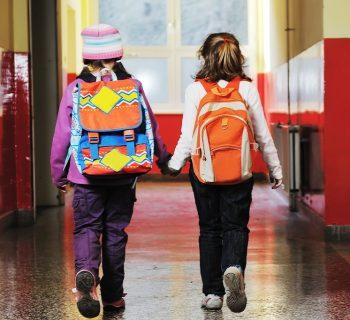 scuola-save-the-children-lancia-l'allarme-record-di-crolli-uno-ogni-3-giorni