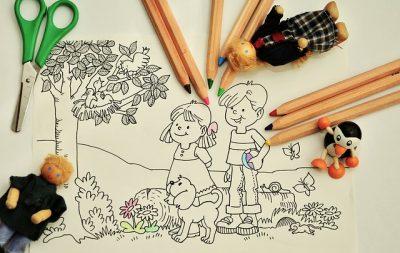 scuola-iniziativa-solidale-a-novara-zaino-uguale-per-tutti-gli-alunni-e-a-prezzo-simbolico