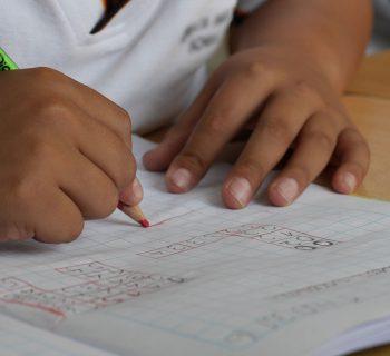 sconfigge-la-leucemia-ma-non-puo-andare-a-scuola-in-classe-ci-sono-compagni-non-vaccinati
