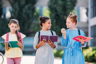 scuola-si-studiera-la-salute-dallasilo-alle-superiori